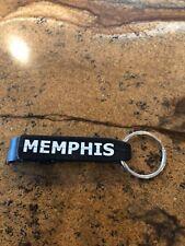 Memphis Key Chain