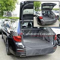 BMW 5 SERIES G31 TOURING ESTATE TAILORED BOOT LINER MAT DOG GUARD 2020+    346