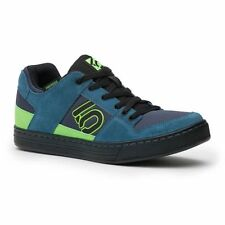 Composition Leather Five Ten Cycling Shoes for Men