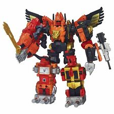 Transformers Platinum Edition Predaking Exclusive Amazon & BBTS w mailer box NEW