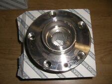 Radnabe vorn / hinten Wheel Hub Lancia Delta Integrale Evo 82466910 original