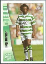 FUTERA-CELTIC 1998- #11-REGI BLINKER