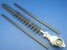 Schwert incl. Getriebe passend für Berlan BBHS600 Benzin Heckenschere