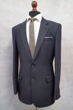 Polyester Modern Long Suits & Tailoring for Men