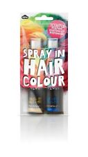 Unbranded Hair Colourants