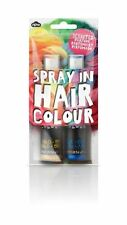 Unbranded Spray Hair Colourants