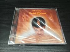 Sinead O'Connor - Faith And Courage - Brand New Sealed CD - 2000