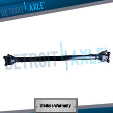 BMW 325xi 328xi 330xi 335xi Complete Front Drive shaft Assembly Automatic Trans
