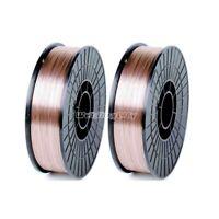 "WeldingCity® 2-pk 11-lb ER70S-6 MIG Welding Wire .030"" (0.8mm) Fast Ship 2 Rolls"