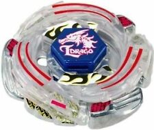 Beyblade BB43 Lightning L-Drago Metal Fusion Beyblade Metal Fight Beyblade Toys