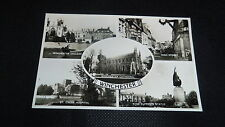 Winchester Unposted Collectable Hampshire Postcards