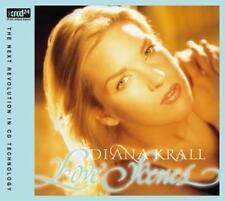 Love Scenes von Diana Krall (2013)