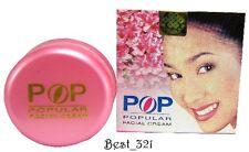 Pop Popular Creme für helle Haut - gegen Akne , Pickel