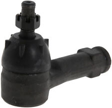 Steering Tie Rod End-Premium Steering and Suspension Centric 612.62081