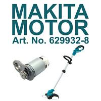 Makita Motor 14,4 18 V für Akku-Rasentrimm BUR141 BUR181 DUR141 DUR181  629932-8