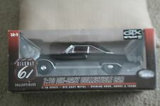 1/18 HIGHWAY 61 1/18 1967 PLYMOUTH GTX