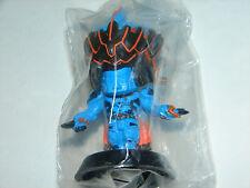SD Nazca Dopant from Kamen Rider W - Mini Big Head Figure Vol. 2 Set! Ultraman