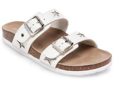 7f92bfed2e1 Madden Girl Slides Slip On Sandals   Flip Flops for Women for sale ...