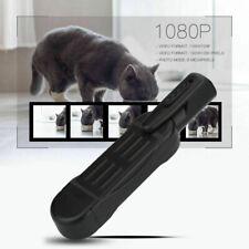 Mini T189 Full HD 1080P DV DVR Pocket Spy Pen Camera Hidden Video Voice Recorder