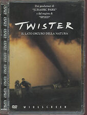 Twister DVD JEWEL BOX