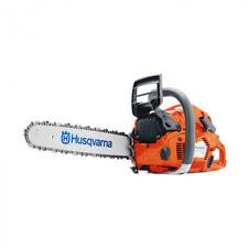 Chainsaw Professional 555 18'' Husqvarna 966 01 09-18 966 010918
