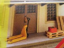 Noch Modellbahnen der Spur H0 aus Holz mit Normalspur Teile & Zubehör