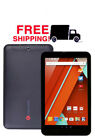 """Maxwest TAB-9G Quad-Core 1.3GHz Android 9"""" Touchscreen Tablet *Keyboard Bundle*"""
