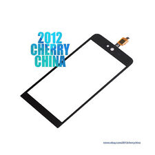 Touch Screen Digitizer Replacement For Wiko Rainbow Jam 3G