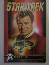 Star Trek Graphic Novel Comic Paperback Book,Mint,Rare
