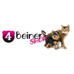 4-beiner-shop