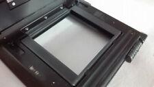 1 plaque pour passe vue agrandisseur Durst M605 6x6 (replique sivoma)