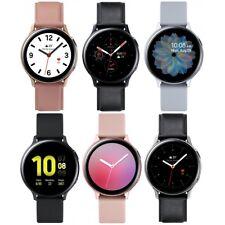 Samsung Galaxy Watch Active2 R820/R830 Smartwatch Fitnesstracker Handyuhr Sport