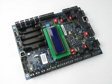 Software House iSTAR Edge 2 RDR Motherboard