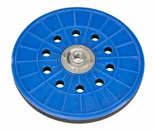 Ersatzteile für Costway ET1382 Langhalsschleifer Kletteller Schleifteller