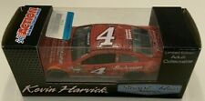 KEVIN HARVICK 2014 BUD BUDWEISER ALUMINUM BOTTLE 1/64 ACTION DIECAST CAR