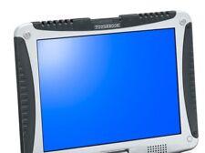 ORIGINAL LCD Panasonic Toughbook CF-19 MK4 SCREEN * Free of Pressure Marks *