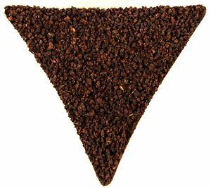 Assam Belseri Estate CTC Organic Fair Trade Loose Leaf Breakfast Black Tea