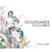 Various Artists - Renaissance (The Classics, 2005)