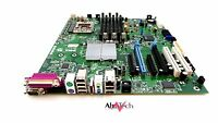 XPDFK Dell Precision T3500 v2 System Board LGA 1366/Socket B   Free Ship K095G