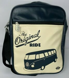 VW T1 Shoulder Bag The Original Ride - Ex Display