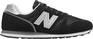 52461353/SO New Balance »ML 373« Sneaker Gr. 43 *NEU*