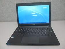 "Acer AC700-1099 ZGB11.6"" Intel Atom N570 1.66GHz 2GB/16GB SSD Webcam Laptop + AC"