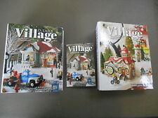2017 Village D-Tails Secondary Market Guide Greenbook Vol 1 & 2 &  Handbook NEW