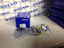 Genuine Volvo XC90 Bottom Ball Joint
