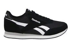 Reebok Royal Classic Jogger 2 Sneakers basses Homme V70710 38.5...