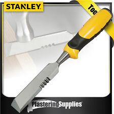 Stanley Chisel Side Strike FATMAX FMHT0-16067