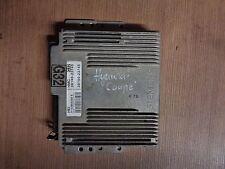 ENGINE CONTROL UNIT HYUNDAI COUPE bj.96-99 39140-23745 39150-23745