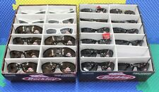 Berkley Polarized Sunglasses 100% UVA And UVB Protection CHOOSE YOUR STYLE!