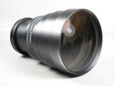 Raynox HDP-9000EX HD 1.8X Telephoto Conversion Lens - 72mm