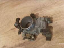 Honda Stream 1,7  (RN1) Drosselklappe DENSO 136200-2262 (2)* Trottle Body